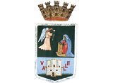 stemma comune valle di maddaloni
